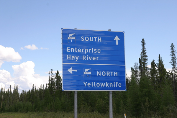 Enterprise NWT