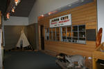 Fort SImpson NWT Museum