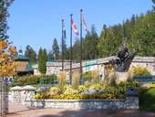 Radium Hot Springs Chamber Visitor Centre.jpg