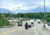 big_lake_road_alaska_lineofbirds.com