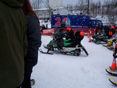big_lake_alaska_iron_dog_race